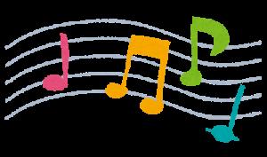 王子レンタルスタジオは音楽やリトミックができる貸しスタジオ