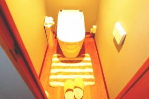 oji_toilet