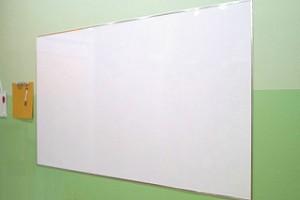 ホワイトボード 勉強会 講習会 塾 教室 ジャイロキネシス 王子 飛鳥山 レンタル スタジオ
