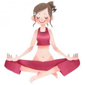 王子 飛鳥山 レンタルスタジオ スタジオ シェア 備品 ヨガ yoga 教室 レッスン 開講