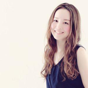 王子 ヨガスタジオ SmiLe イントラクター 講師