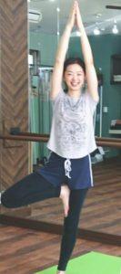 リトミック キッズ 歌 ヴォイストレーニング 合唱 バレエ ダンス 太極拳 ヨガ レッスン 格闘技 YOGA スタジオ 教室 京浜東北線 王子 飛鳥山 JR
