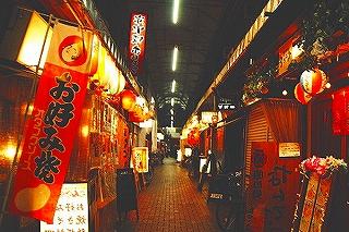 北区 赤羽 とは 住宅街 で 京浜東北 飛鳥山 スタジオ 王子 レンタルスタジオ に近い 街
