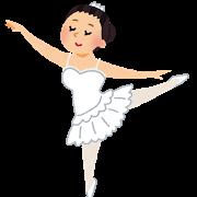 バレエができる王子レンタルスタジオ