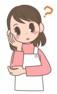 赤羽 王子 レンタルスタジオ 京浜東北 飛鳥山 スタジオ バレエ 貸スタジオ ヨガ 武道 教室 交通 ママ